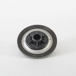 Disco freno Ref. 23 para motor MGM de tamaño 80