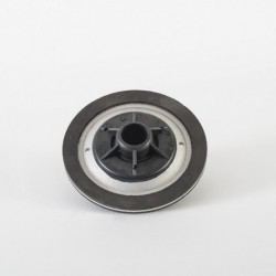 Disco freno Ref. 23 para motor MGM de tamaño 132